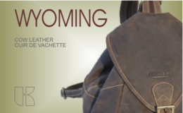24_WYOMING_collection.jpg