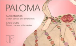 23_PALOMA_collection.jpg